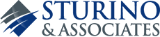 Sturino and Associates Logo